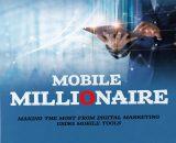 Mobile M